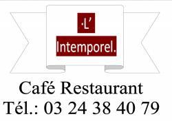 4-logo.jpg