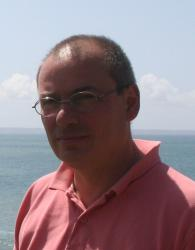 Alexandre pascal