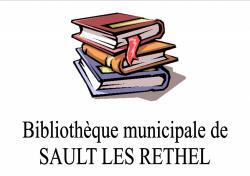bibliotheque-sault.jpg
