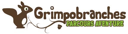 Grimpobranches