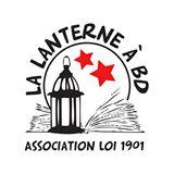 Lanterne a bd 2