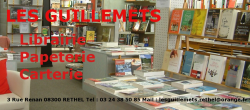 les-guillemets-3.png