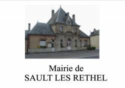 mairie-de-sault.jpg