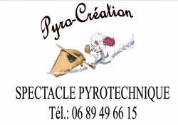 pyrocreation.jpg