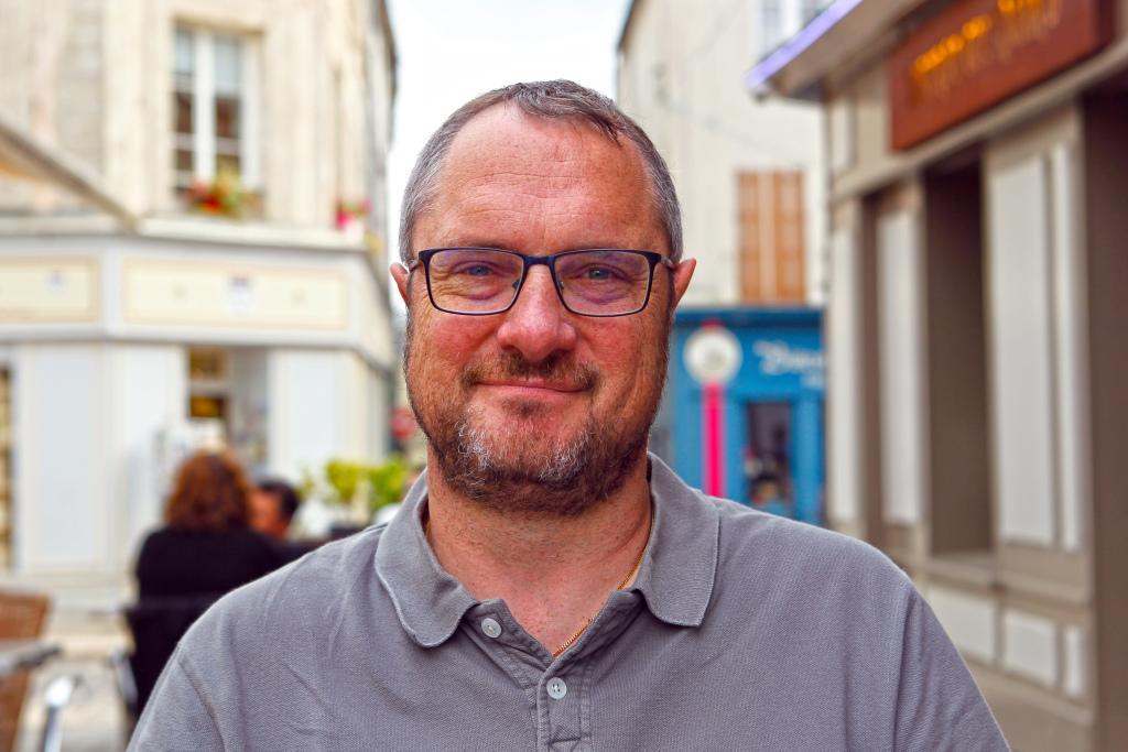 Thierry dardart