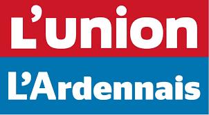 Union ardennais