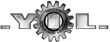 Yiledition logo