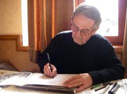 Yves kretzmeyer