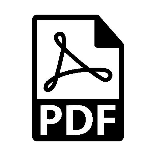 Fiche depot livres reglement 2019